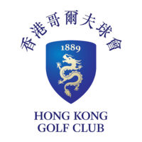 Edit_HKGC_new logo_Primary