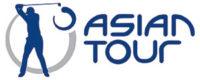 1. Asia Tour