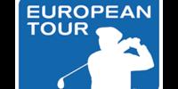 2. European Tour